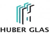 Huber Glas